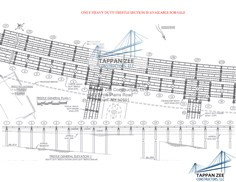 353_4R1_Rockland_North_Trestle_Drawings_8_27_2013_for_website_formatted_Page_2