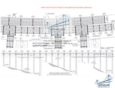353_4R1_Rockland_North_Trestle_Drawings_8_27_2013_for_website_formatted_Page_3