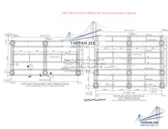 353_4R1_Rockland_North_Trestle_Drawings_8_27_2013_for_website_formatted_Page_4