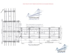 353_4R1_Rockland_North_Trestle_Drawings_8_27_2013_for_website_formatted_Page_5