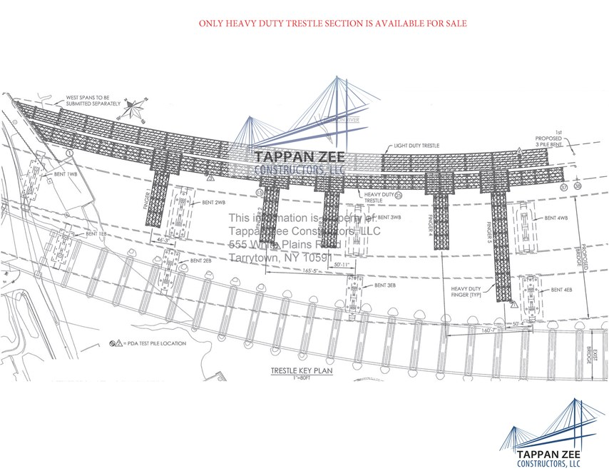 353_4R1_Rockland_North_Trestle_Drawings_8_27_2013_for_website_formatted_Page_1
